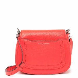 Marc Jacobs Empire City Mini Crossbody Bag